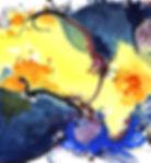 Saffron-refelection-onpaper41x29-$5000.j
