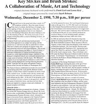 1998-gW.jpg