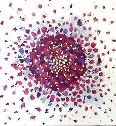 Hibiscus-9.jpg