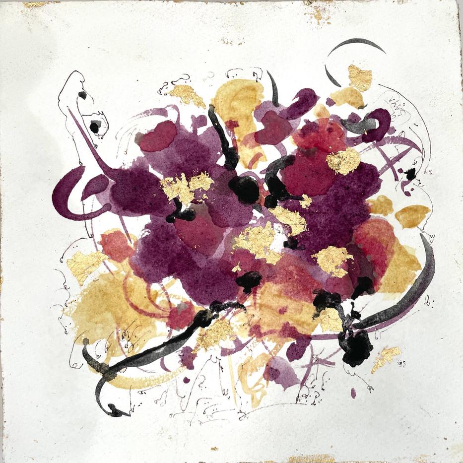 Hibiscusno.20.jpg