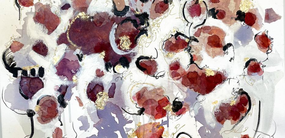 Hibiscus Gardern