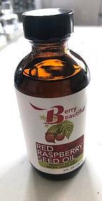 Red%20raspberry_edited.jpg