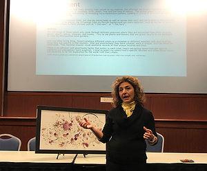 GW-presentation.jpg