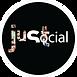JS_logo_new.png
