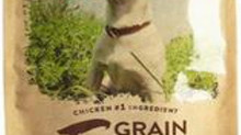 Dog Food Recall!
