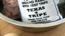 Dog Food Recall!!