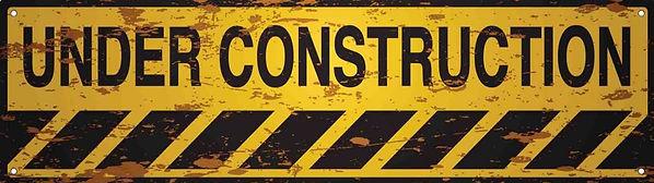 under-construction_edited.jpg