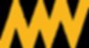 Blank Logo.png