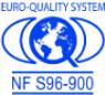 EQS%252520NF%252520S96-900_edited_edited