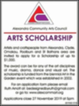 Arts_Scholarship.png