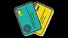 png-transparent-credit-card-payment-computer-icons-bank-credit-card-text-rectangle-logo_ed