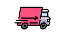 png-transparent-delivery-service-ekprice-courier-fast-delivery-angle-freight-transport-ser