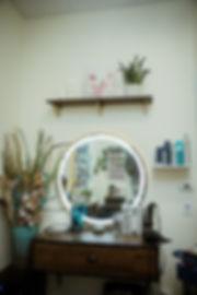 Image-272.jpg