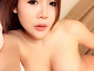 小李哥 TOMYAM LEE's ~ EZi ~ Surprising good GFE and good services.