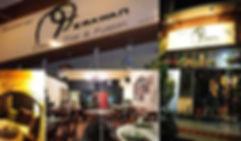 Erawan in Kota Damansara