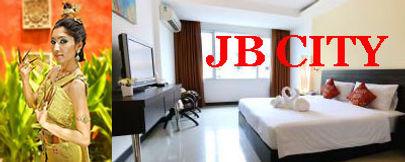 JB Johor Bahru Escort Girl Hotel Services