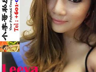 TOMYAM LEE's ~ Leeya ~ Best services so far