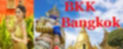 BKK Bangkok Escort Thailand Girl Hotel Services