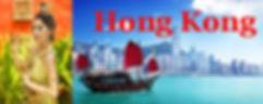 HK Hong Kong Escort Girl Hotel Services