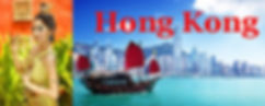 HK Hong Kong Escort Girl Hotel Services