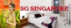 SG Singapore Escort Girl Hotel Services