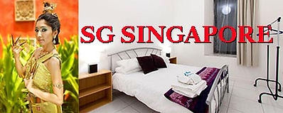 SG Singapore Escort Thailand Girl Services