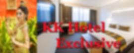 KK Kota Kinabalu Escort Girl Hotel Services
