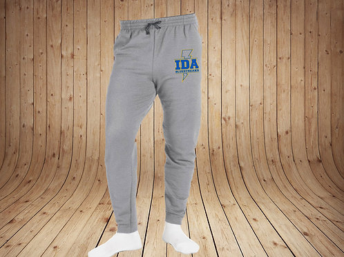 IDA Spirit - Jogger SweatPants