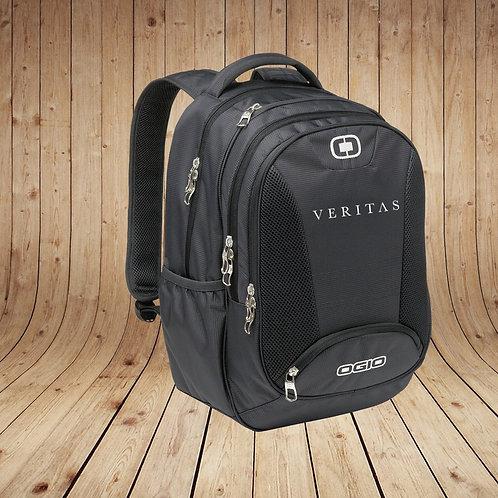 Veritas Ogio Backpack