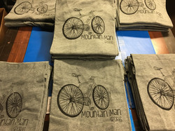MM Bike Tees Ready for Delivery