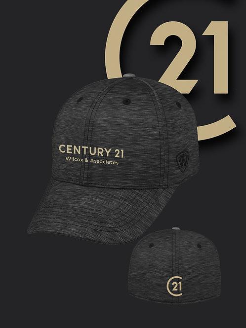 Century 21 FlexFit Energy Cap