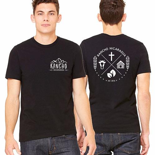 Rancho T-Shirt