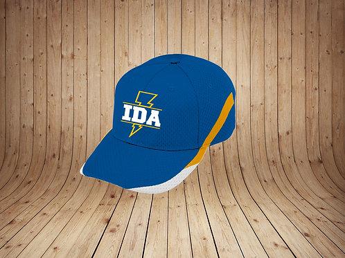 IDA Spirit - Slider Cap