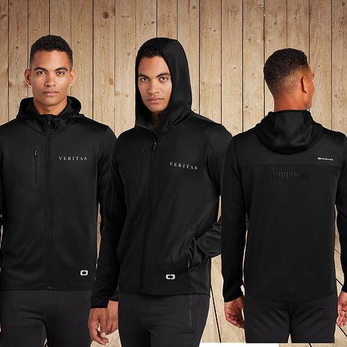 Men's OGIO Endurance Jacket