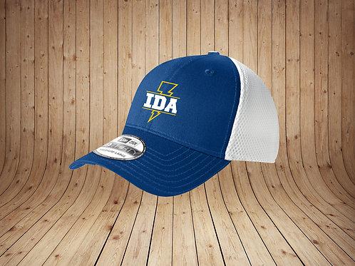 IDA Spirit - FlexFit Cap