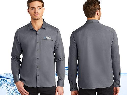Men's Ogio Urban Shirt