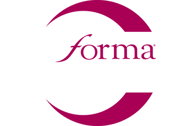 Proforma Specialty PrintingW.png