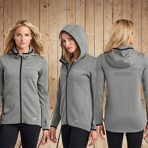 Ladies OGIO Endurance Jacket