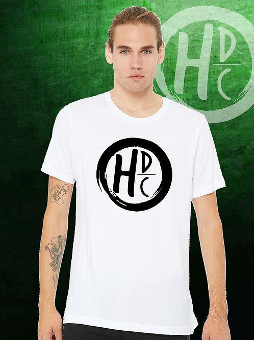 Haja Dance - Unisex HDC Tee