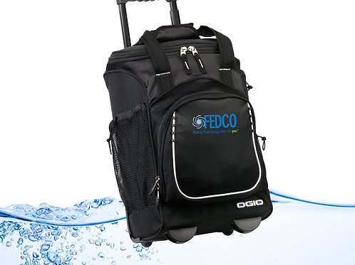 Ogio Pulley Cooler
