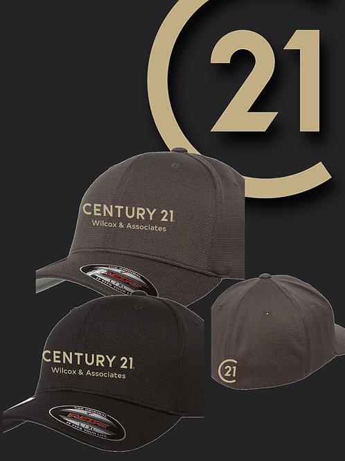 Century 21 FlexFit Cap