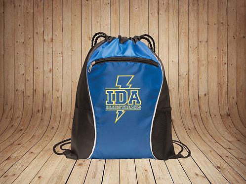 IDA Spirit - Cinch Pack