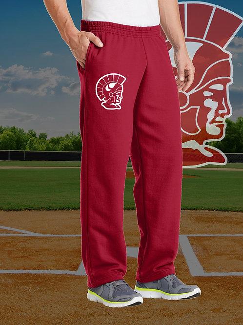 Monroe Trojans Core Sweatpants