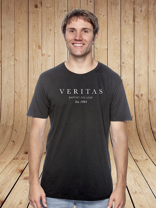 Veritas Established Tee