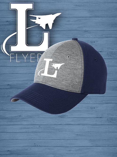 Flyers Jersey Front Cap