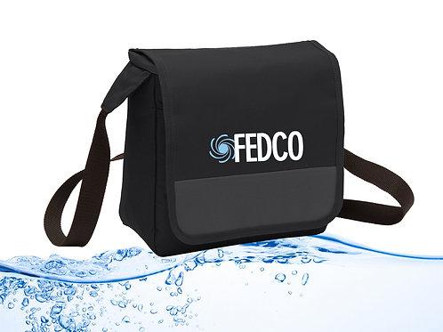Fedco Lunch Box