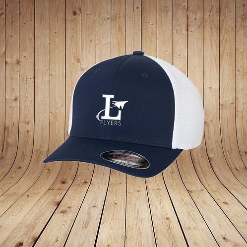 Lake Flyers Flexfit Cap