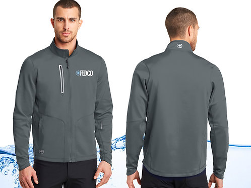 Men's Ogio Endurance Stretch Jacket
