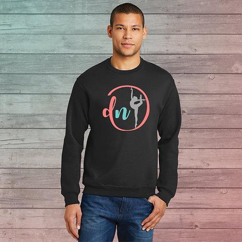 Dance Nation - Crewneck Sweatshirt