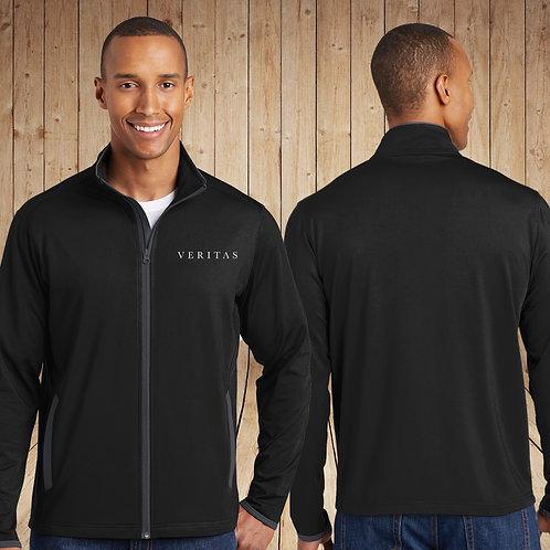 Men's Veritas Wicking Jacket
